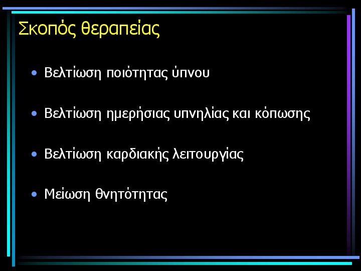 http://www.mermigkis.gr/wp-content/uploads/2016/12/584547d2d0fec.jpg