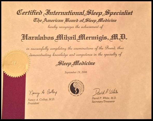 certification-mono-final
