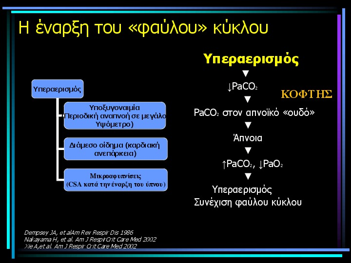 https://www.mermigkis.gr/wp-content/uploads/2016/12/5845476c2b176.jpg