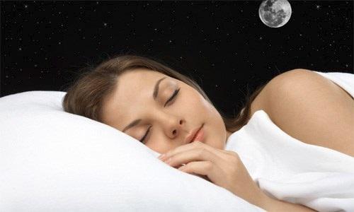 21η Μαρτίου Παγκόσμια Ημέρα Ύπνου