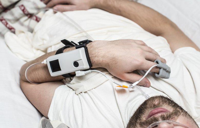 Μελέτη ύπνου: Σε ποιον γιατρό πρέπει να απευθυνθώ, πώς γίνεται, γιατί είναι τόσο σημαντική;